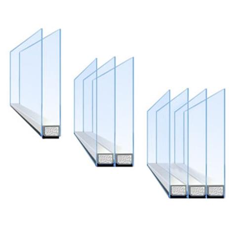 kunststofffenster rehau kunststofffenster t ren rehau kunststofffenster deutschland. Black Bedroom Furniture Sets. Home Design Ideas